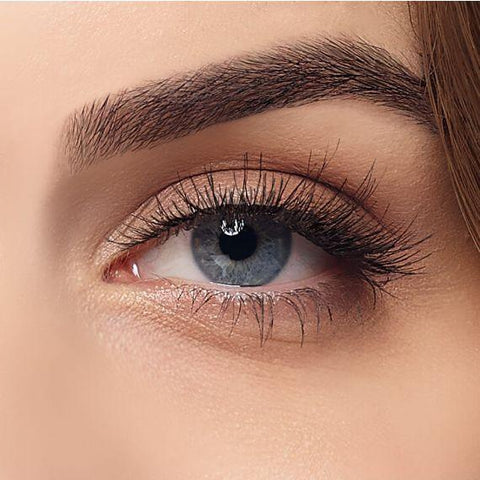Lashes No.04 (Natural Cluster) - TheNailsClub