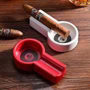 CIGARLOONG 1 Holder Cigar Ashtray