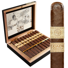 Rocky Patel Decade Forty Six (Single)