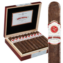 Rocky Patel Sungrown Maduro Lancero (Single)