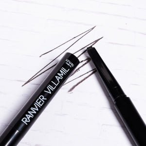 VILLABROW ™ Tri-Plex  3-1 Brow Enhancer (04 CLEAN SLATE)