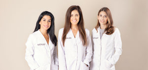 femidi INTERVIEWS NATALIST: THE WOMEN'S HEALTH EXPERTS  ON WHAT THEY DON'T SELL