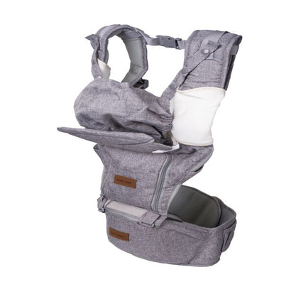 Hipsta Baby Carrier