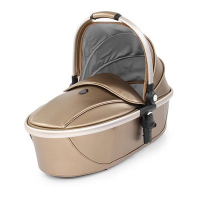 Egg Carry Cot - Special Edition