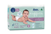 Mater Nappies-Infant Size Pack