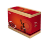 Imperial Red Jujube Tea