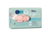 Mater Nappies-Newborn First Weeks Size 0 Pack