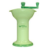 Fresh Baby Food Mill-Green-Adult use only