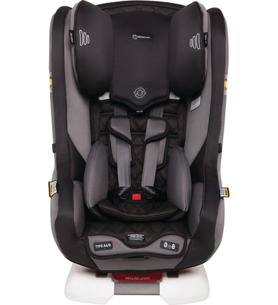 Achieve Premium Harnessed Convertible Car Seat