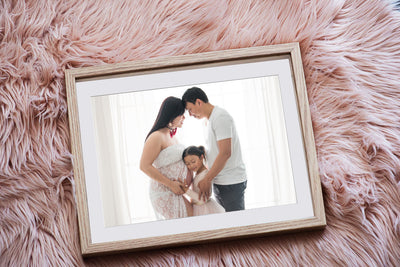 Maternity Photography Starter