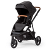 Oscar Mx 3 Wheel Stroller