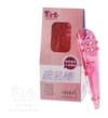 Breast Massage Comb