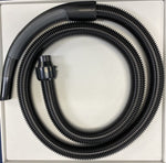 Nilfisk Power Series Hose Complete - Nilquip Ltd