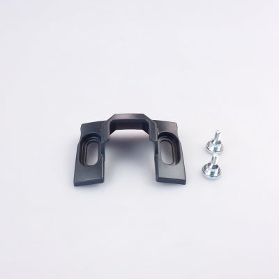 GM80 / GM90 Cable Latch