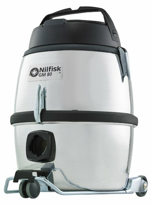 Load image into Gallery viewer, Nilfisk GM80C Vacuum Cleaner