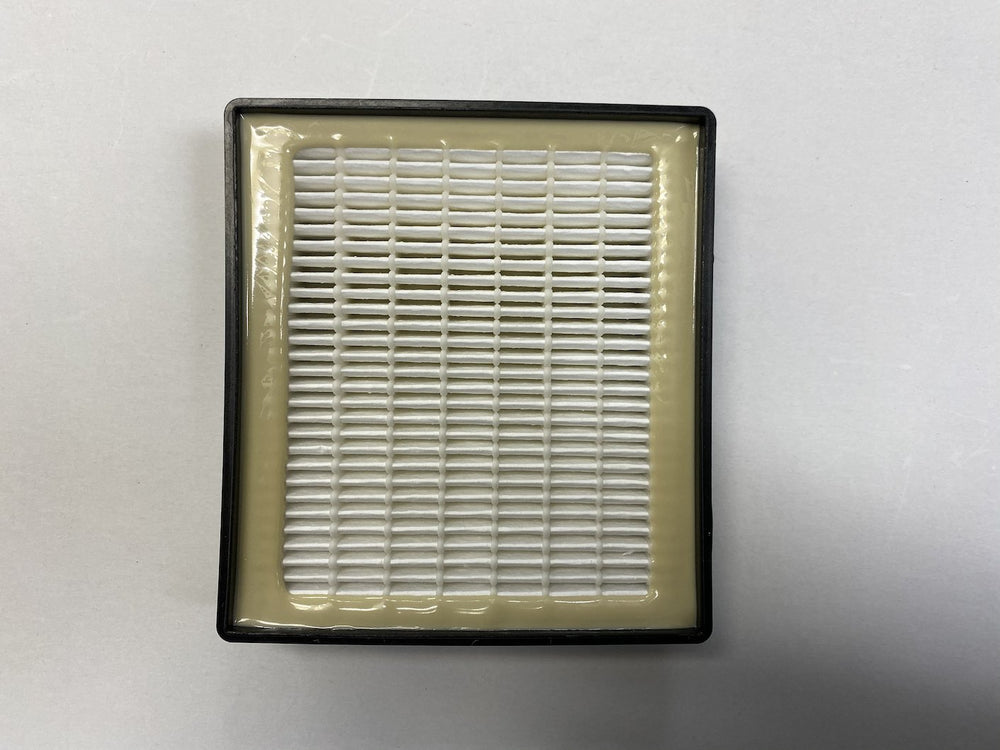 Nilfisk GM Series HEPA Filter - Nilquip Ltd
