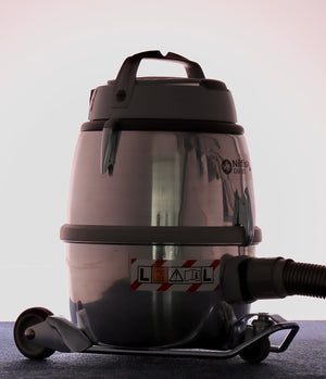 Nilfisk GM80P (Professional Vacuum Cleaner)