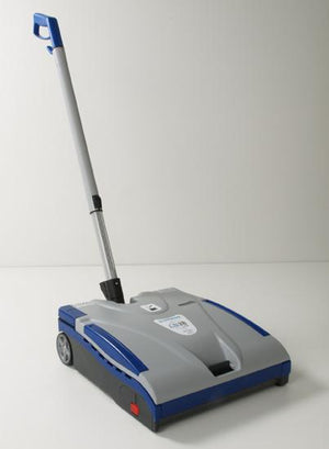 Load image into Gallery viewer, Lindhaus LS38 Foyer Vacuum Sweeper - Nilquip Ltd