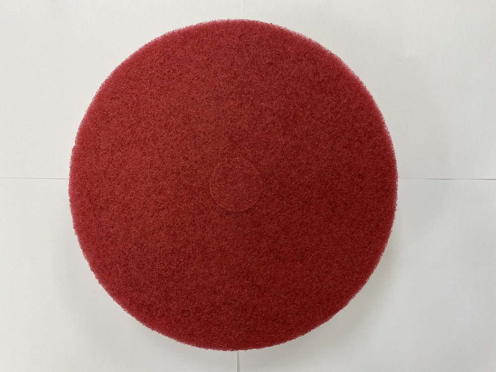 3M Floor Machine Pads (Box of 5) - Nilquip Ltd