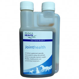 Joint Health (125ml)