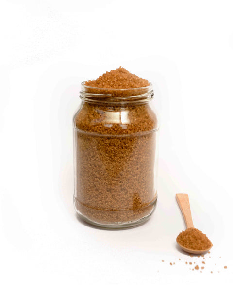 Sugar  Brown (Natural and Chemical Free) 1 kg
