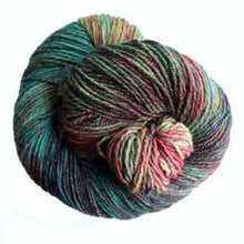 Load image into Gallery viewer, camaleon malabrigo