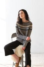 Load image into Gallery viewer, This & That - 10 knits to keep you warm & cozy by Pam Allen