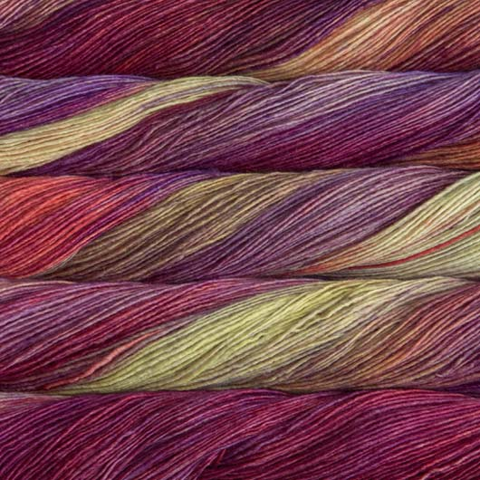 Malabrigo Mechita Archangel