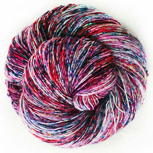 Malabrigo Mechita Atomic