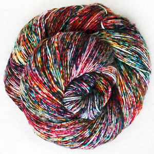 Malabrigo Mechita Carnaval