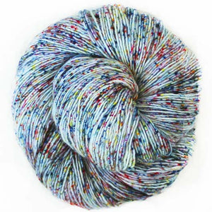 Malabrigo Mechita Full Moon