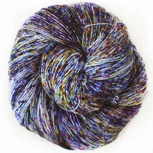 Load image into Gallery viewer, Malabrigo Mechita Galaxy