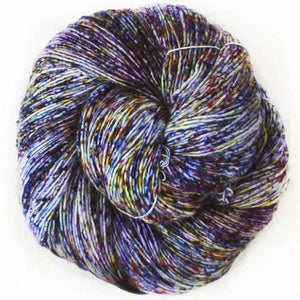 Malabrigo Mechita Galaxy