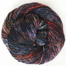 Load image into Gallery viewer, Malabrigo Mechita Gothic