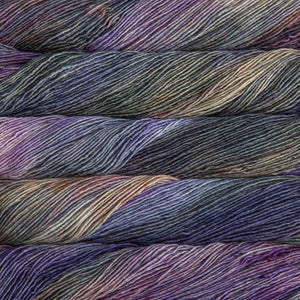 Malabrigo Mechita Ilusvais