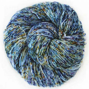 Malabrigo Mechita Island