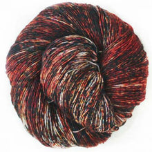 Load image into Gallery viewer, Malabrigo Mechita Lava