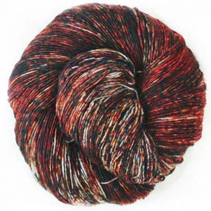 Malabrigo Mechita Lava