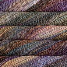 Load image into Gallery viewer, Malabrigo Mechita Mandragora
