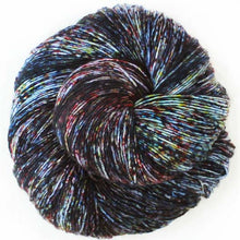Load image into Gallery viewer, Malabrigo Mechita New Moon