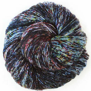 Malabrigo Mechita New Moon