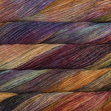 Load image into Gallery viewer, Malabrigo Mechita Piedras