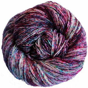 Malabrigo Mechita Viola