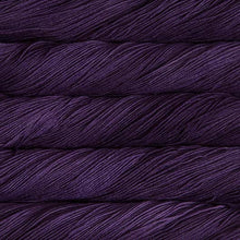 Load image into Gallery viewer, Malabrigo Sock Violeta Africana