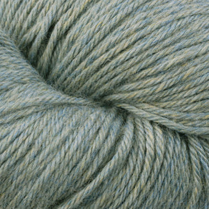 Vintage Berroco Worsted