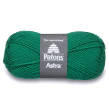 Load image into Gallery viewer, Astra Yarn by Patons
