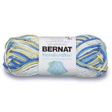 Load image into Gallery viewer, Handicrafter Cotton by Bernat