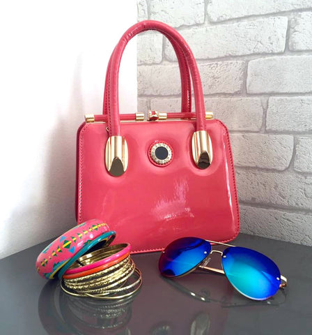 Bag Envy Handbags And Accessories Sunglasses