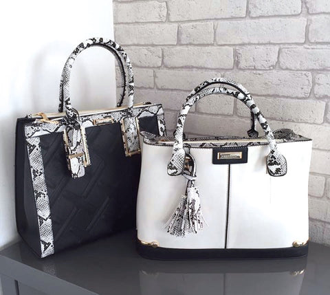 Bag Envy New Handbag Arrivals
