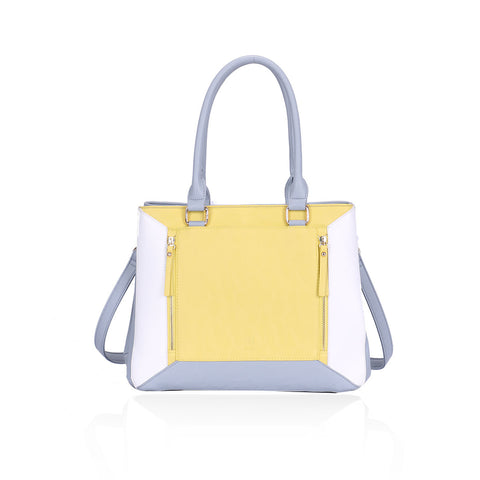 LYDC Summer Breeze Shoulder Bag
